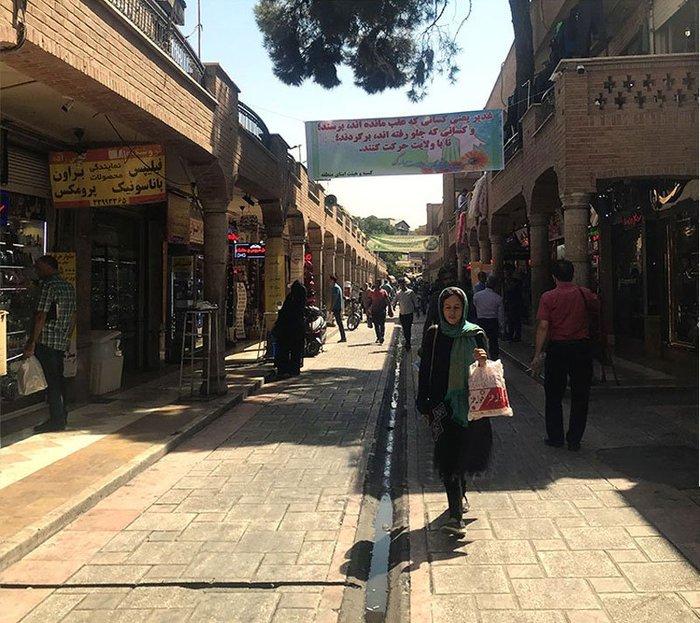 Nhụy hoa nghệ tây Iran salar khiz cao cấp loại 2g NT009 8
